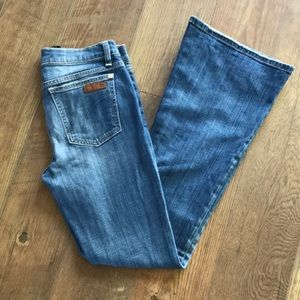 Joes Jeans // Flare